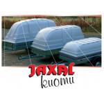 Jaxal 272x131,5x45